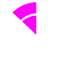 Flight Radar Icon